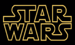 New Star Wars film coming from Taika Waititi