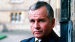 Ian Holm, Shakespearean Actor Who Played Bilbo Baggins, Dies at 88