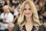 Kelly Preston, Actor in 'Mischief,' 'Jerry Maguire,' Dies at 57