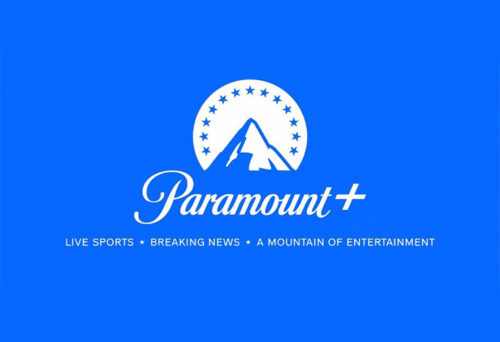 paramount plus replace cbs all access star trek 500x342 ViacomCBS Announces Paramount+ Will Replace CBS All Access | TREKNEWS.NET | Your daily dose of Star Trek news and opinion