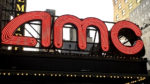 AMC Theatres Could Run Out of Cash by the End of 2020, Early 2021