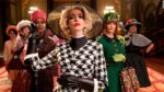 Warner Bros. apologizes over 'Witches' after backlash from disability community