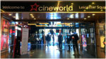 Regal Owner Cineworld Considering Insolvency Process That Could See Some Screens Permanently Shuttered