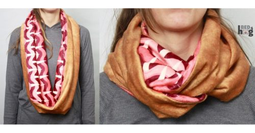 sarlacct 500x262 Get Engulfed in The Infamous Sarlacc Pit With This Toothy Infinity Scarf