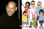 'Bob's Burgers' Character Designer Dave Creek Dead at 42 After Skydiving Accident