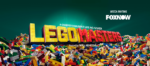 Meet the Builders of FOX's 'LEGO MASTERS' Season Two, Premiering June 1st | Entertainment Rocks